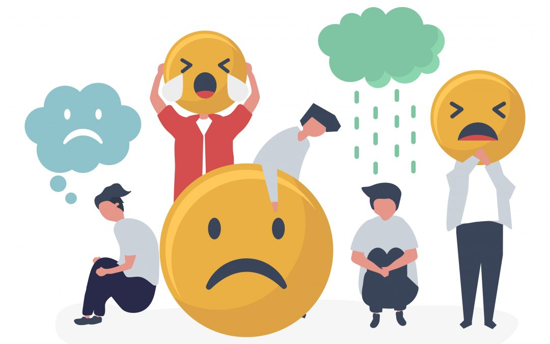 Approaching difficult conversations at work: how to tell your boss you are feeling undervalued or unhappy in the workplace – an example